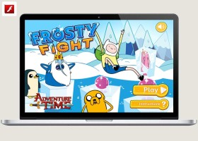 adventure_time_frosty_fight_00